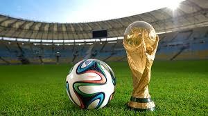 ฟุตบอลโลก | dolsohheng
